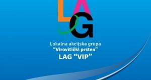 lag_vip_plavo