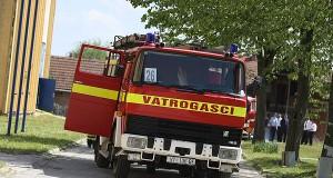 vatrogasci-5